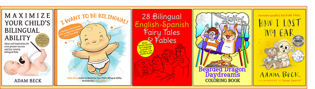 dual language children/'s First Words book 100 Words English//Polish bilingual