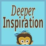 Deeper Inspiration