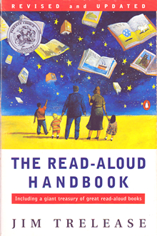 The Read Aloud Handbook