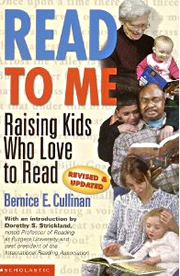 Read to Me