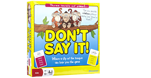 Recommended resources word games in the minority language a board game that promotes interaction and builds vocabulary as players name synonyms for given words publicscrutiny Choice Image