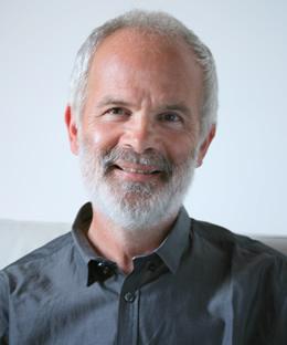 François Grosjean