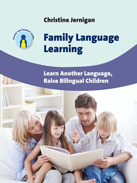 Family Languge Learning