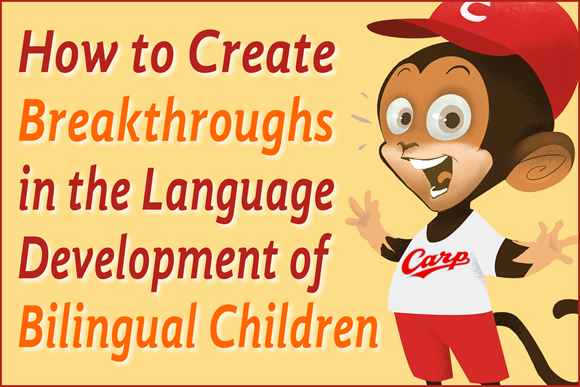 Breakthroughs-for-Bilingual-Children-top