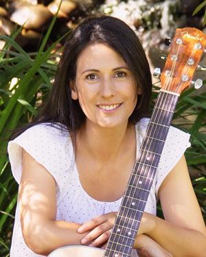 Ana Calabrese