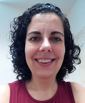 Marisa Martínez Mira