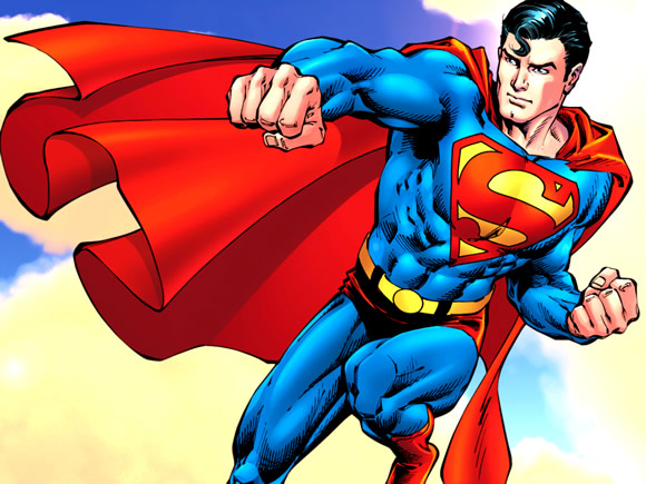 How Comic Books Can Give Your Kids Bilingual Super Powers