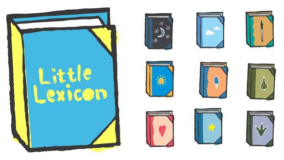 Little Lexicon