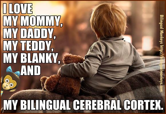 Bilingual Memes