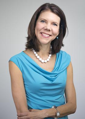 Christine Jernigan