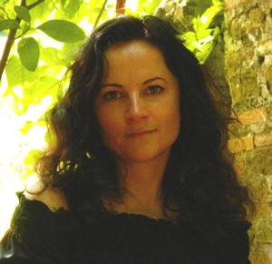 Bea Sieradzka