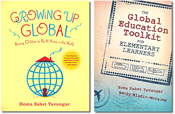 Recommended Resources: Great Books and Blogs for Nurturing a Child's Multicultural Spirit