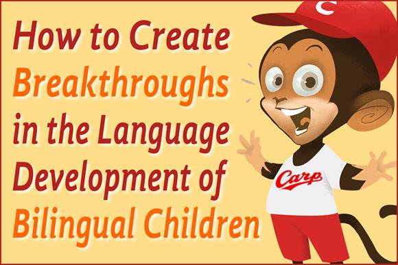 Breakthroughs-for-Bilingual-Children-top