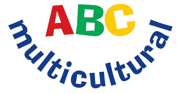 ABC Multicultural