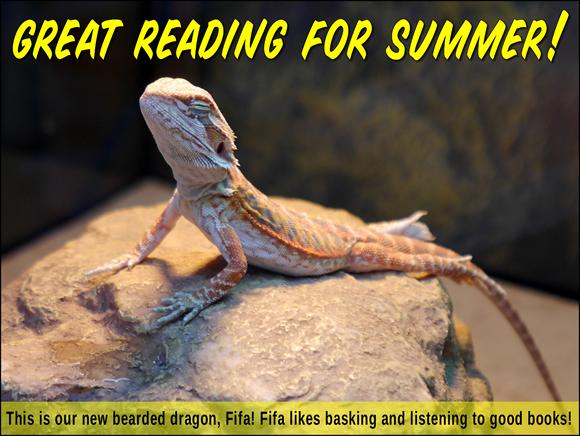 Great-Reading_Fifa
