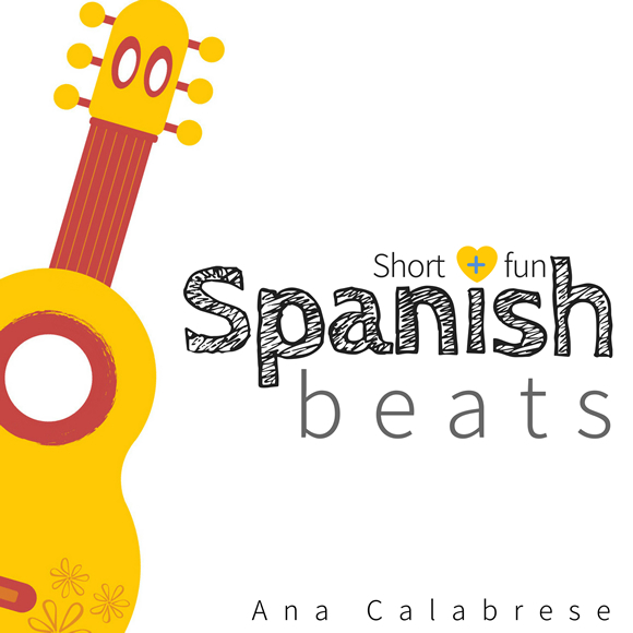 Ana_Raising-Bilingual-Kids-1
