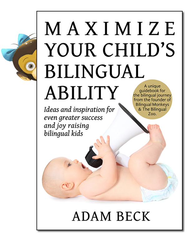 Maximize-Your-Childs-Bilingual-Ability-book-monkey3