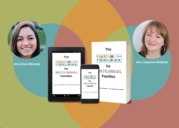 The Toolbox for Multilingual Families